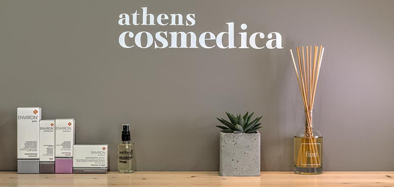 athens-cosmedica